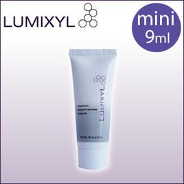 lumixyl9